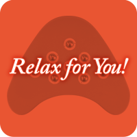 Relax for you!