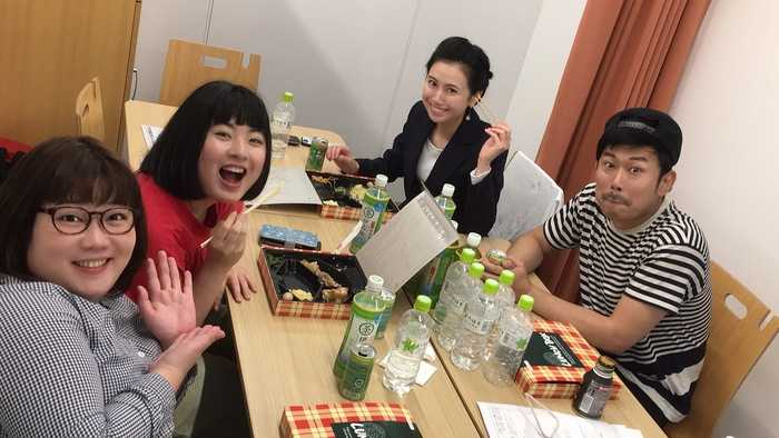 blog190719_02
