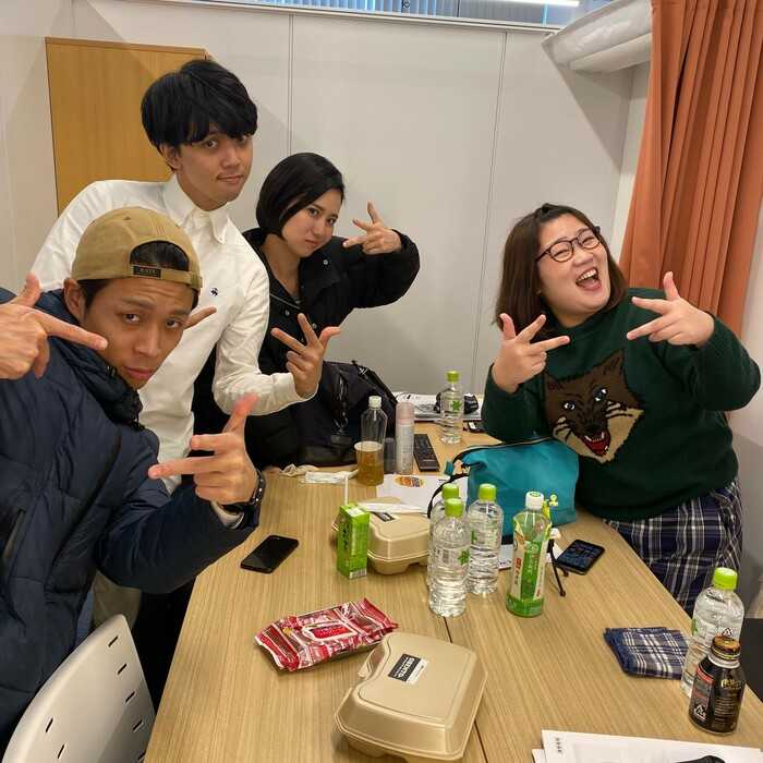 blog20191115_09