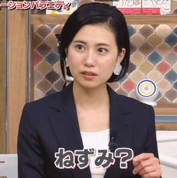 blog20191212_sum